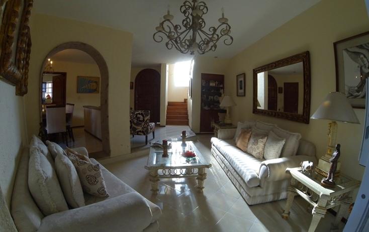 Foto de casa en venta en  , parque de la castellana, zapopan, jalisco, 1466529 No. 07