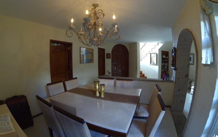 Foto de casa en venta en  , parque de la castellana, zapopan, jalisco, 1466529 No. 08