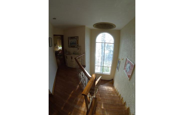 Foto de casa en venta en  , parque de la castellana, zapopan, jalisco, 1466529 No. 14
