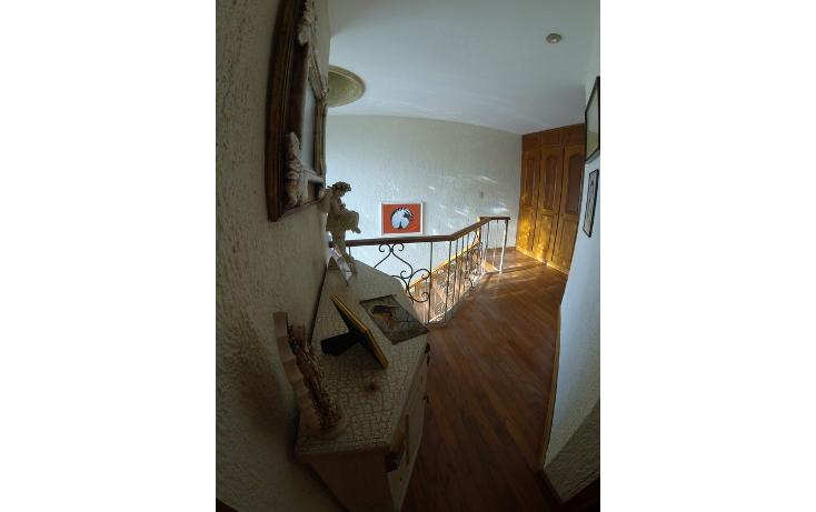 Foto de casa en venta en  , parque de la castellana, zapopan, jalisco, 1466529 No. 25
