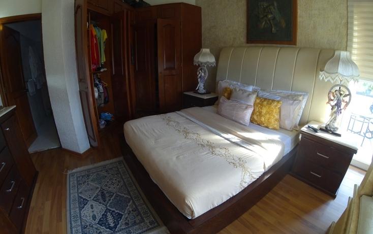 Foto de casa en venta en  , parque de la castellana, zapopan, jalisco, 1466529 No. 28