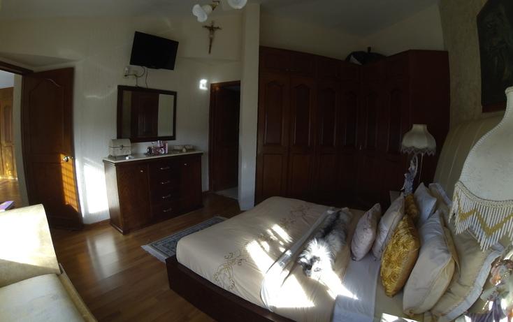 Foto de casa en venta en  , parque de la castellana, zapopan, jalisco, 1466529 No. 32