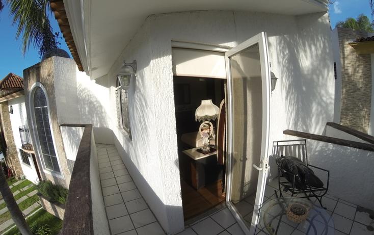Foto de casa en venta en  , parque de la castellana, zapopan, jalisco, 1466529 No. 34