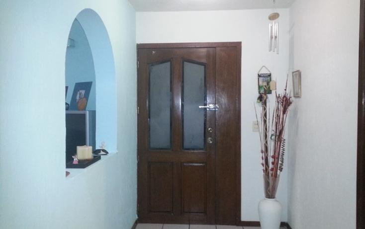 Foto de casa en venta en  , parque de la castellana, zapopan, jalisco, 2045513 No. 02
