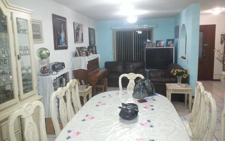 Foto de casa en venta en  , parque de la castellana, zapopan, jalisco, 2045513 No. 03