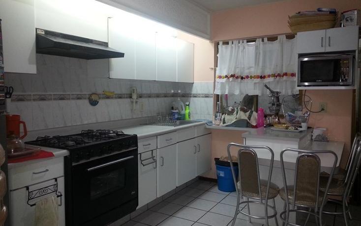Foto de casa en venta en  , parque de la castellana, zapopan, jalisco, 2045513 No. 04