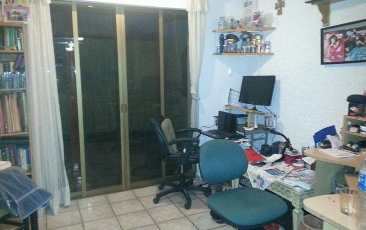 Foto de casa en venta en, parque de la castellana, zapopan, jalisco, 2045513 no 05