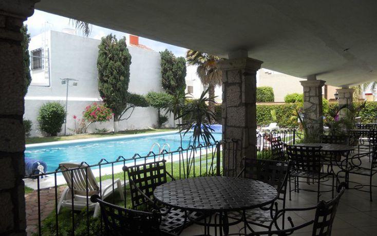 Foto de casa en venta en, parque de la castellana, zapopan, jalisco, 2045513 no 10