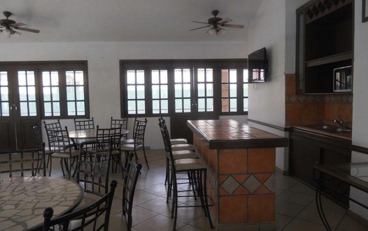 Foto de casa en venta en, parque de la castellana, zapopan, jalisco, 2045513 no 13