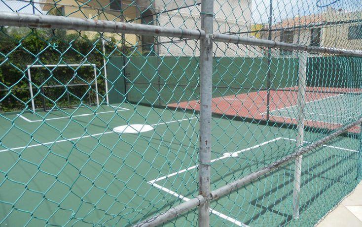 Foto de casa en venta en, parque de la castellana, zapopan, jalisco, 2045513 no 14