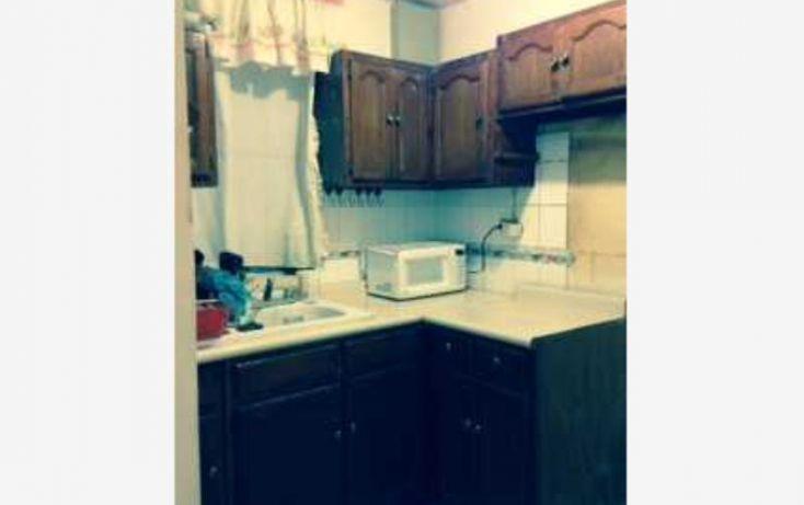Foto de casa en venta en parque de las americas 109, privada las américas, reynosa, tamaulipas, 1784680 no 03