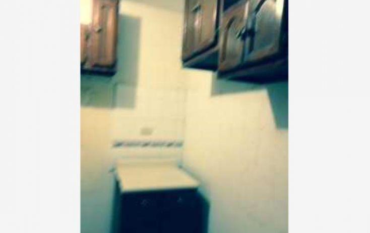 Foto de casa en venta en parque de las americas 109, privada las américas, reynosa, tamaulipas, 1784680 no 04