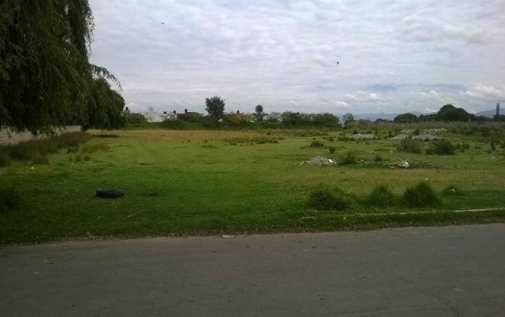 Foto de terreno habitacional en venta en parque de las ranas, san antonio la isla, san antonio la isla, estado de méxico, 866607 no 02