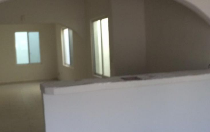 Foto de casa en venta en parque de los cipreses 519, villa las puentes, san nicolás de los garza, nuevo león, 1590564 no 04