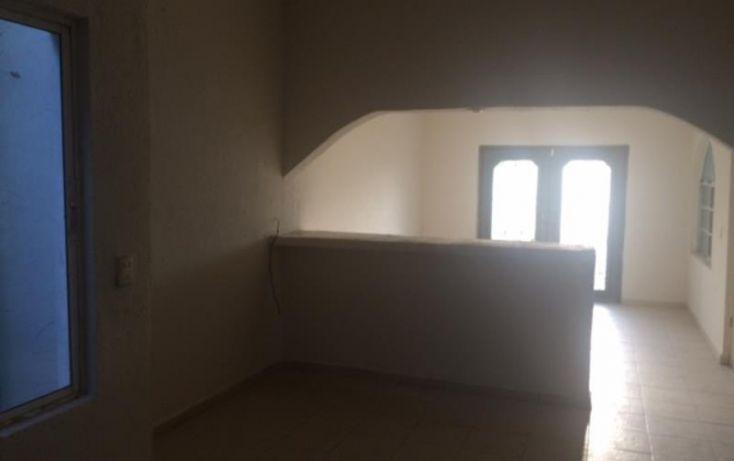 Foto de casa en venta en parque de los cipreses 519, villa las puentes, san nicolás de los garza, nuevo león, 1590564 no 08