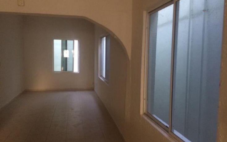 Foto de casa en venta en parque de los cipreses 519, villa las puentes, san nicolás de los garza, nuevo león, 1590564 no 09