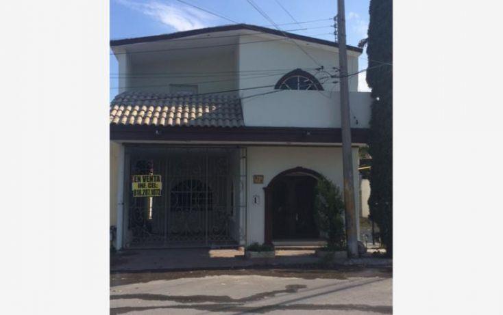 Foto de casa en venta en parque de los cipreses 519, villa las puentes, san nicolás de los garza, nuevo león, 1590564 no 11