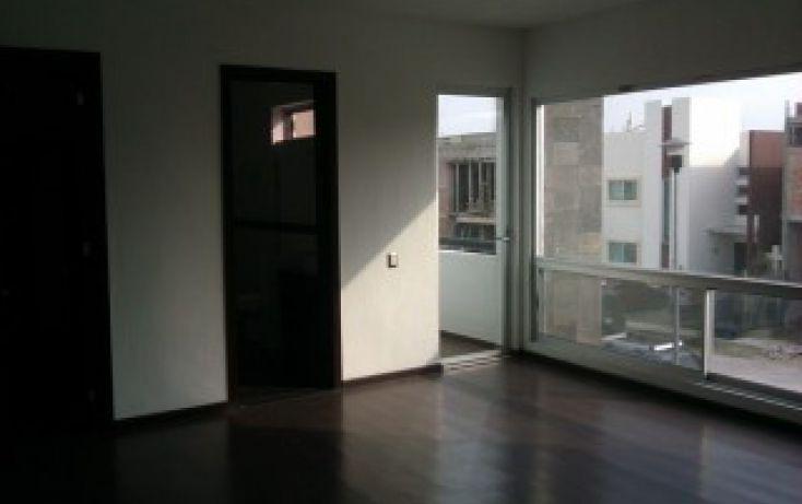 Foto de casa en venta en parque de los fresnos j11, virreyes residencial, zapopan, jalisco, 1703616 no 02
