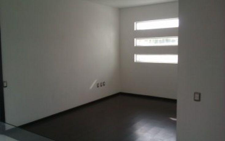 Foto de casa en venta en parque de los fresnos j11, virreyes residencial, zapopan, jalisco, 1703616 no 04