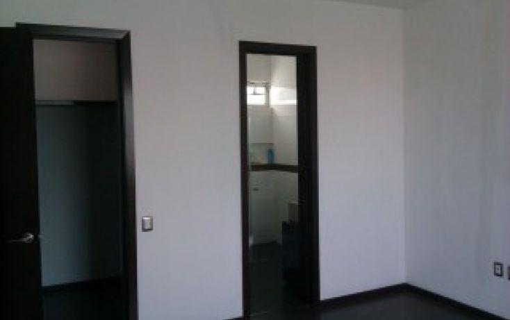Foto de casa en venta en parque de los fresnos j11, virreyes residencial, zapopan, jalisco, 1703616 no 05