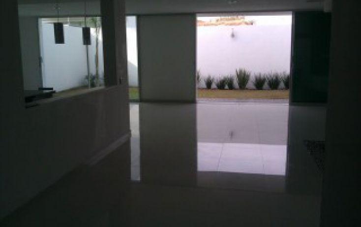 Foto de casa en venta en parque de los fresnos j11, virreyes residencial, zapopan, jalisco, 1703616 no 12