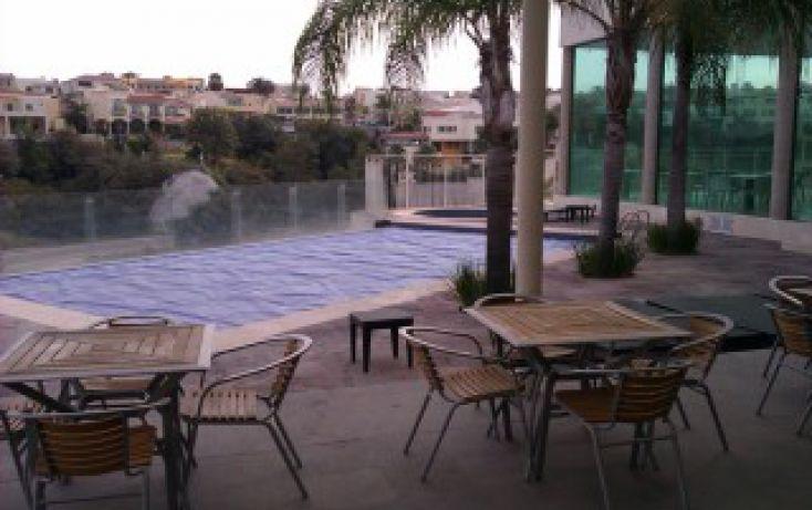 Foto de casa en venta en parque de los fresnos j11, virreyes residencial, zapopan, jalisco, 1703616 no 18