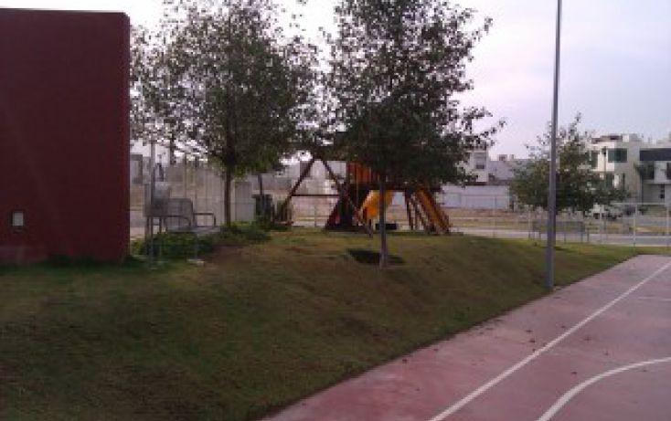 Foto de casa en venta en parque de los fresnos j11, virreyes residencial, zapopan, jalisco, 1703616 no 23