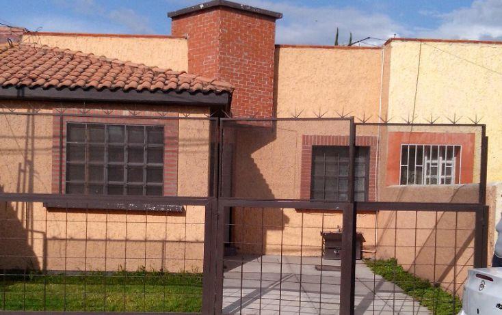 Casa En Trojes Del Sur En Renta Id 1327591