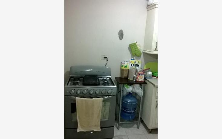 Foto de casa en venta en  109, balcones de alcalá, reynosa, tamaulipas, 1541570 No. 10