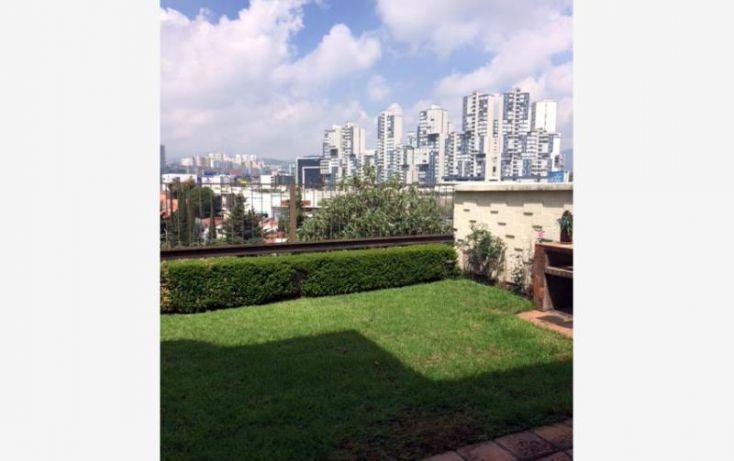 Foto de casa en venta en parque de pirineos, hacienda de las palmas, huixquilucan, estado de méxico, 2045452 no 01