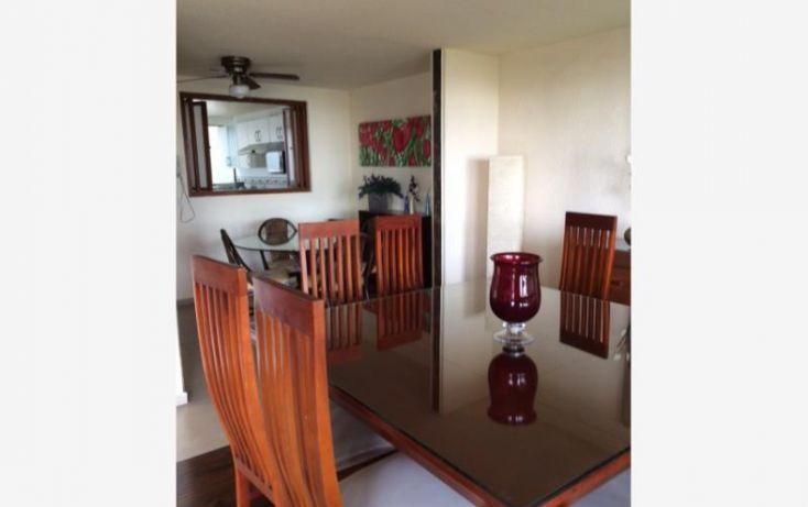 Foto de casa en venta en parque de pirineos, hacienda de las palmas, huixquilucan, estado de méxico, 2045452 no 04