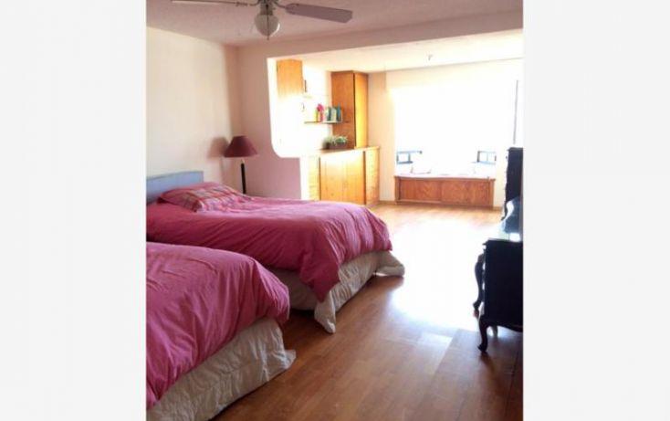 Foto de casa en venta en parque de pirineos, hacienda de las palmas, huixquilucan, estado de méxico, 2045452 no 13