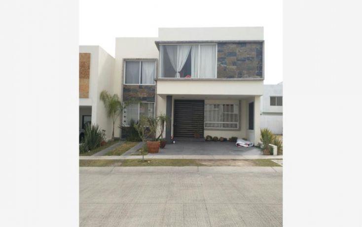 Foto de casa en venta en parque del encino 625, jacarandas, zapopan, jalisco, 1827820 no 01