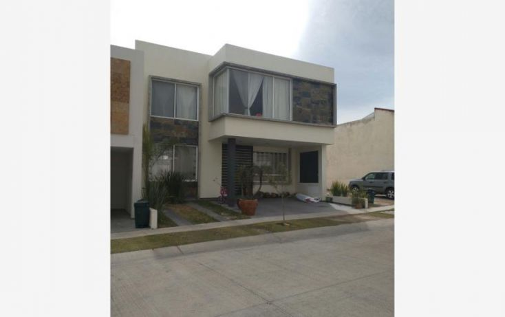 Foto de casa en venta en parque del encino 625, jacarandas, zapopan, jalisco, 1827820 no 02