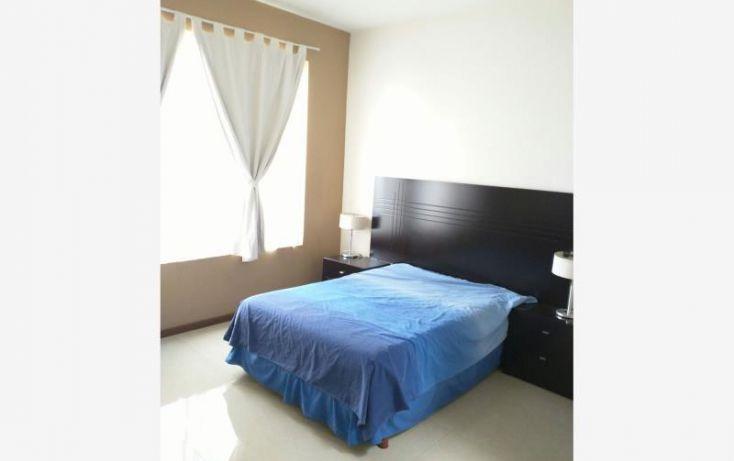 Foto de casa en venta en parque del encino 625, jacarandas, zapopan, jalisco, 1827820 no 04