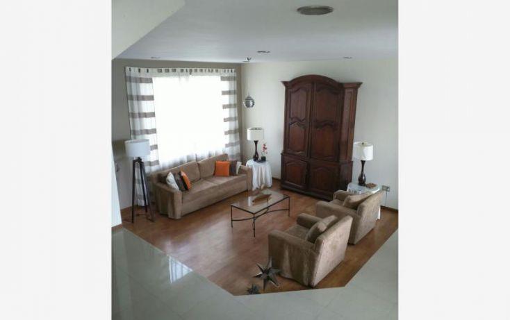 Foto de casa en venta en parque del encino 625, jacarandas, zapopan, jalisco, 1827820 no 08