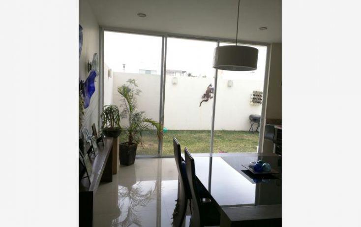 Foto de casa en venta en parque del encino 625, jacarandas, zapopan, jalisco, 1827820 no 09