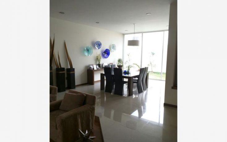 Foto de casa en venta en parque del encino 625, jacarandas, zapopan, jalisco, 1827820 no 10