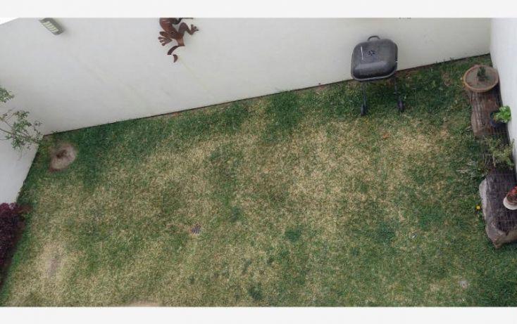 Foto de casa en venta en parque del encino 625, jacarandas, zapopan, jalisco, 1827820 no 11