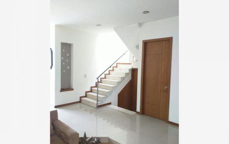 Foto de casa en venta en parque del encino 625, jacarandas, zapopan, jalisco, 1827820 no 14