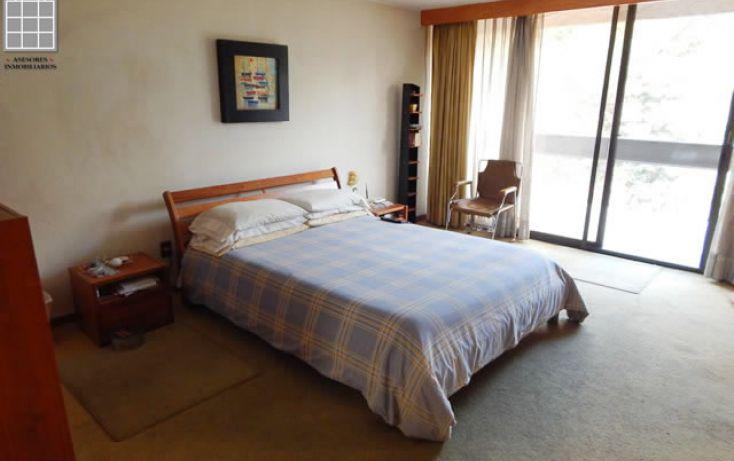 Foto de casa en venta en, parque del pedregal, tlalpan, df, 1472807 no 01
