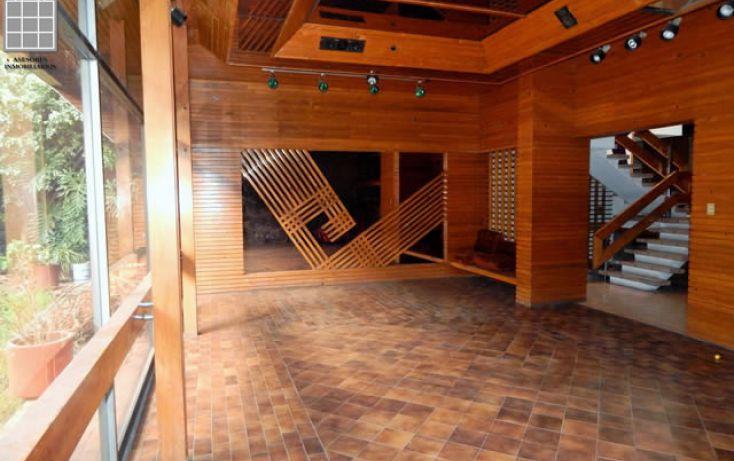 Foto de casa en venta en, parque del pedregal, tlalpan, df, 1472807 no 03