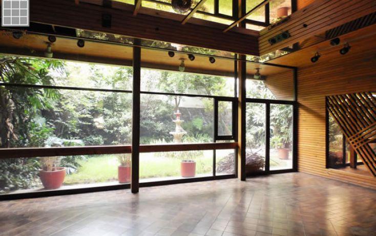 Foto de casa en venta en, parque del pedregal, tlalpan, df, 1472807 no 04