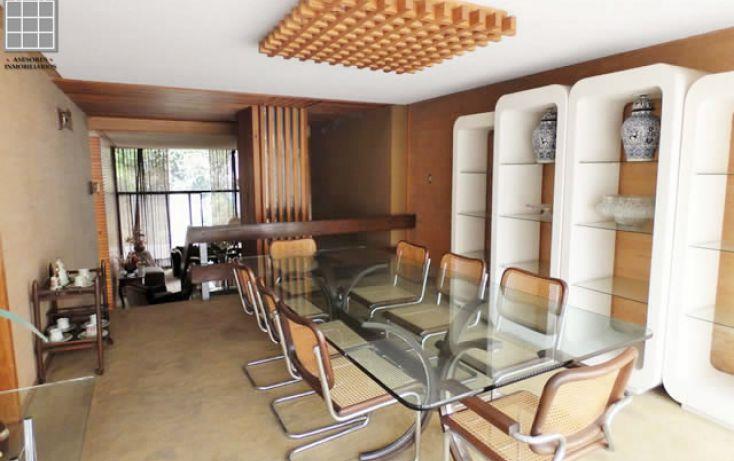 Foto de casa en venta en, parque del pedregal, tlalpan, df, 1472807 no 06