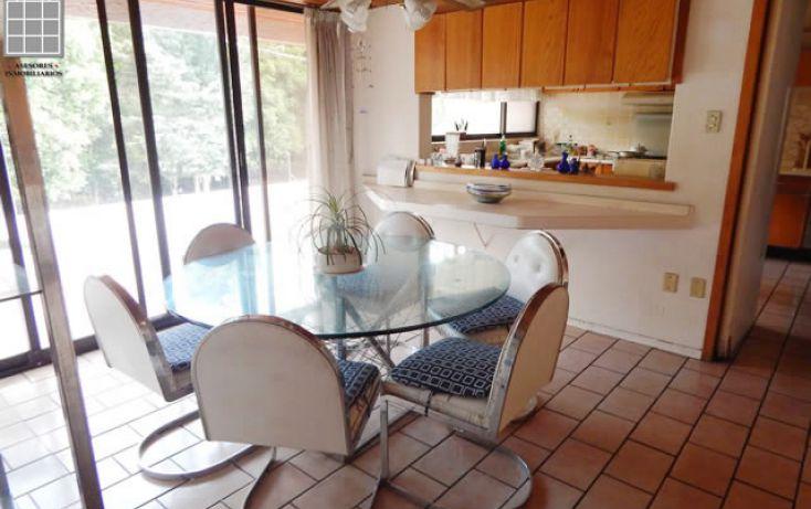 Foto de casa en venta en, parque del pedregal, tlalpan, df, 1472807 no 07