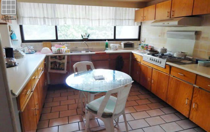 Foto de casa en venta en, parque del pedregal, tlalpan, df, 1472807 no 09