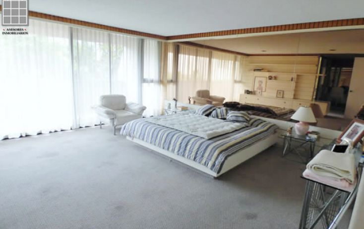 Foto de casa en venta en, parque del pedregal, tlalpan, df, 1472807 no 10
