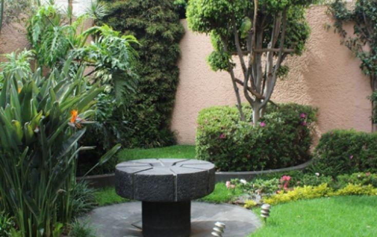 Foto de casa en venta en, parque del pedregal, tlalpan, df, 1790156 no 01