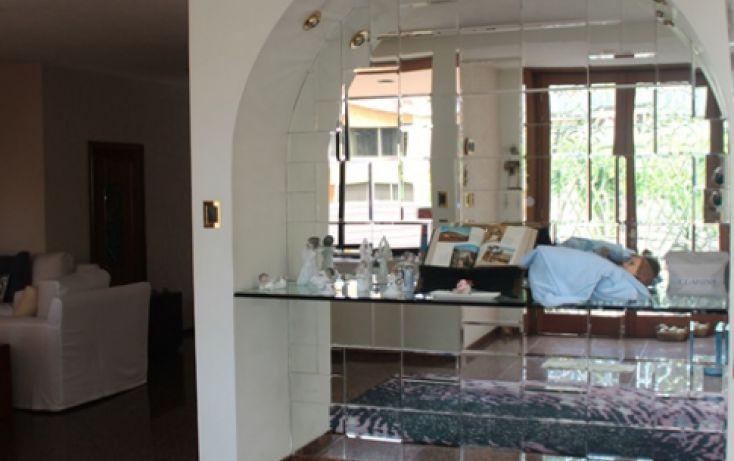 Foto de casa en venta en, parque del pedregal, tlalpan, df, 1790156 no 02