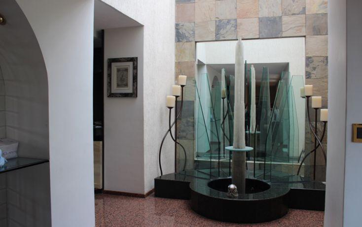 Foto de casa en venta en, parque del pedregal, tlalpan, df, 1790156 no 03